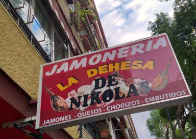 Jamonería-La-Dehesa-de-Nicolas-20